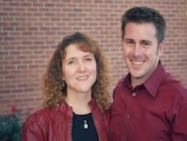 Profile image of Kent & Kari Mueller