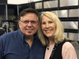 Profile image of Tony & Lori Portell