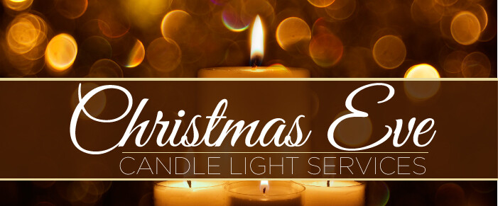 Image result for christmas eve service