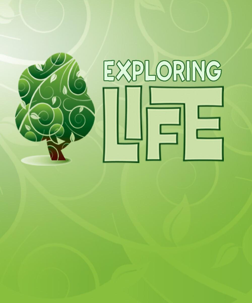Exploring Life Class