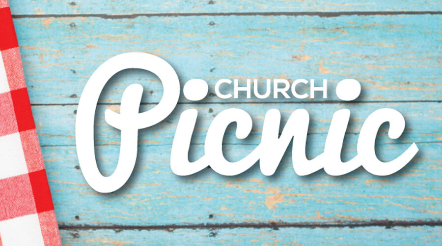 Friends and Family Picnic (Brownsburg Campus)