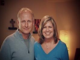 Profile image of Paul & Carla Breinlich
