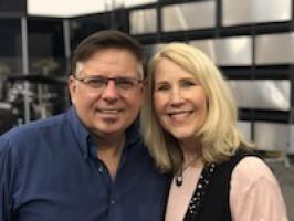 Profile image of Tony & Lori Portell