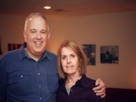 Profile image of Vic & Sherry Ruthig