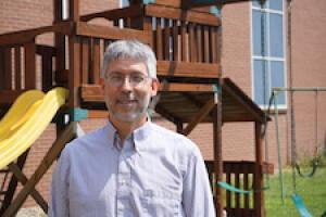 Profile image of John Krogulecki